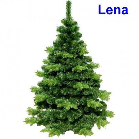 Vianočný stromček - Lena 120 cm