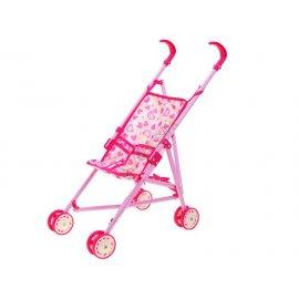 Doll stroller - detský golfový kočiarik pre bábiky