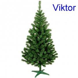 Vianočný stromček - Wiktor 220 cm