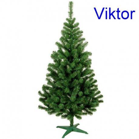 Vianočný stromček - Wiktor 70 cm