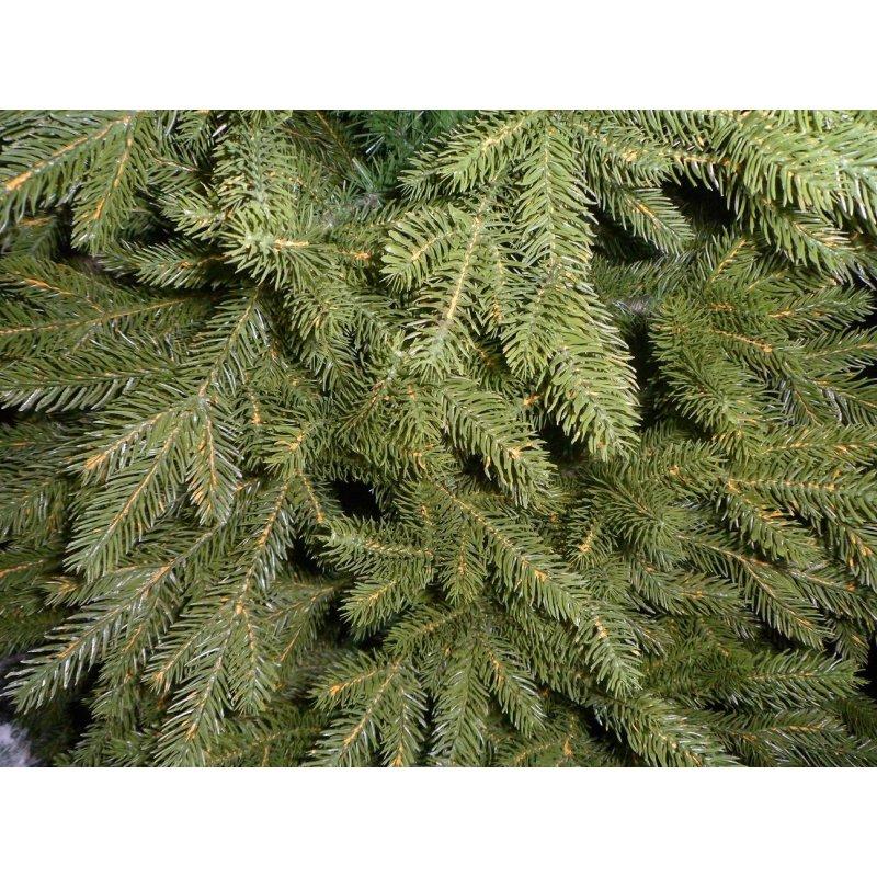 82b4d6c8e ... Vianočný stromček - Jedľa 3D EXCLUSIV LUX 120 cm