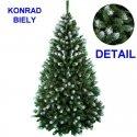 Vianočný stromček - Konrad zimný